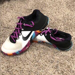 Nike Metcon